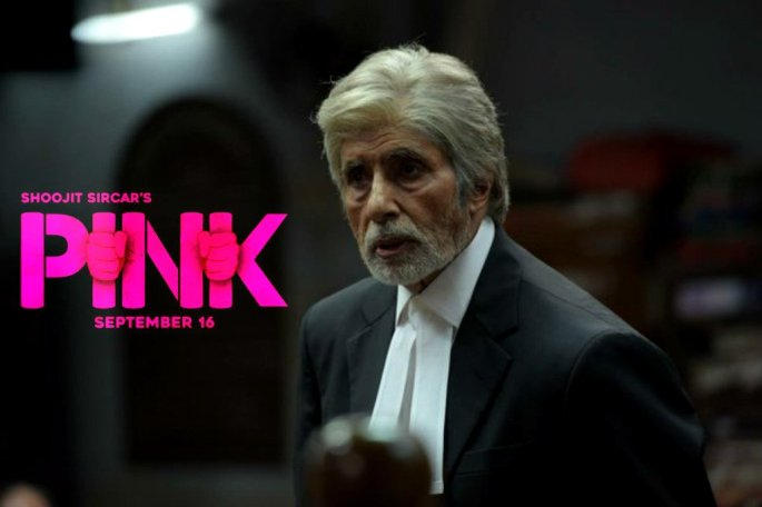 pink-movie-review-rating-public-talk-amitabh-bachchan-taapsee-pannu-kirti-kulhari