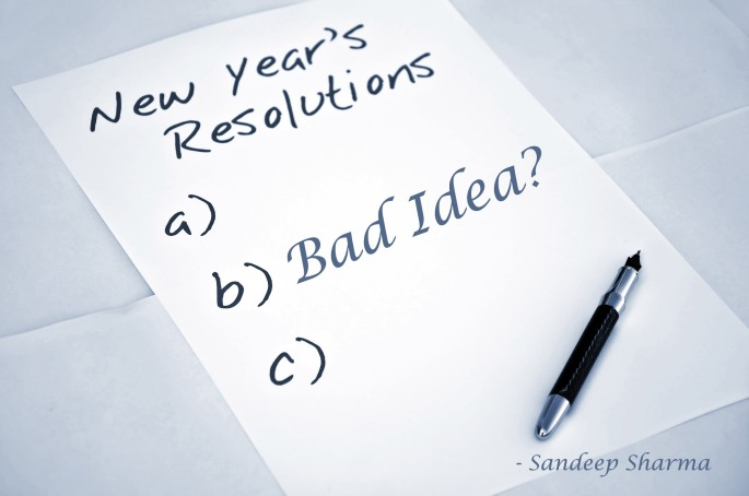 new-years-resolutions2_dreamstime_m_17232559