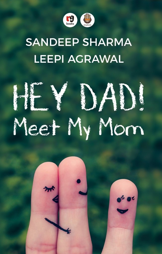 meet my mom cover
